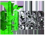 HardMusicStore - For HarderStylez